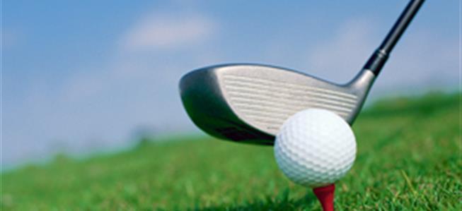 Séjour golf en Normandie